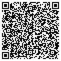 QR code with We Care Healthcare Inc contacts