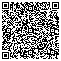 QR code with CVI Cablevision Industries contacts