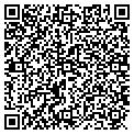 QR code with Sterne Agee & Leach Inc contacts