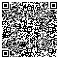 QR code with Outinord Universal Co contacts