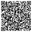 QR code with Mjrs Corp contacts