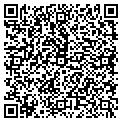 QR code with Pretty Kitchen Design Inc contacts