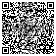 QR code with Helene Brotman contacts