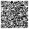 QR code with DMLT LLC contacts