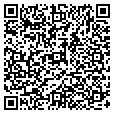 QR code with Mario Tacher contacts