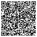 QR code with Academy Yoshukai Karate contacts