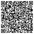 QR code with Shelcidy Custom Remodeling contacts