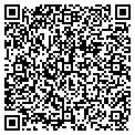 QR code with Driver Improvement contacts