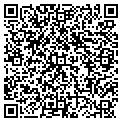 QR code with Crocker James H Dr contacts