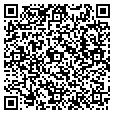 QR code with Reface contacts