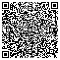 QR code with Southtrust Securities Inc contacts