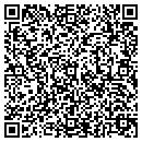QR code with Walters Performance Auto contacts