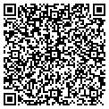 QR code with George Kuefel Carpentry contacts