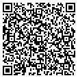 QR code with Essa Tech contacts