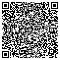 QR code with Sunrise Community-Highlacounty contacts
