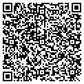 QR code with Practical Professor Inc contacts