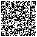 QR code with American Engine Installations contacts