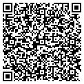 QR code with Village Homes & Land contacts