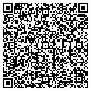 QR code with RPF Pressure Cleaning Service contacts