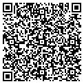 QR code with Tilt-Up Services Inc contacts