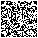 QR code with Certified Health Care Service contacts