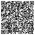 QR code with National Survey Service Inc contacts