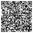 QR code with Ashdale Group Inc contacts
