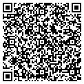QR code with Sea It With US Inc contacts