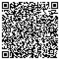 QR code with Marie A Gale DDS contacts