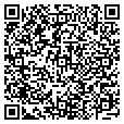 QR code with Wmg Builders contacts