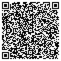 QR code with First Apostolic Church contacts