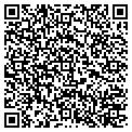 QR code with Cor Ira L License RE Brk contacts