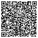 QR code with Karen Cubler Mary Kaye Drctrto contacts