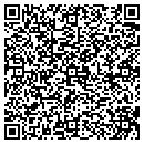QR code with Castaneda Schreibmaier & Assoc contacts