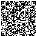 QR code with Clemens Fuel Systems contacts