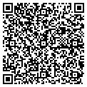 QR code with Suarez M A & Assoc Inc contacts