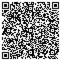 QR code with Ernest Hair Styling contacts