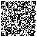 QR code with Universal Investors Assn contacts