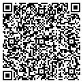 QR code with Rapscallions contacts