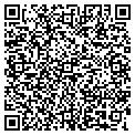 QR code with Pinch-A-Penny 54 contacts