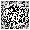 QR code with Wright Company Inc contacts