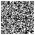 QR code with Lee County Hearing Examiner contacts