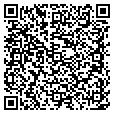 QR code with Allstar Electric contacts
