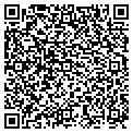 QR code with Auburndale Lions & Lioness Clb contacts