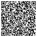 QR code with ACR Systems Inc contacts