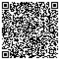 QR code with World Plaza IL contacts