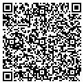 QR code with Brannons Barbershop contacts
