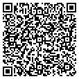 QR code with Mayport Ferry contacts