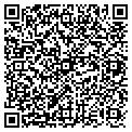 QR code with R Ketron Sod Delivery contacts