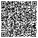 QR code with East Bay Sanitation Service contacts